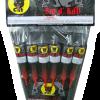 Big N Bad Raketen