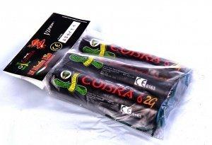 Cobra 6 (20x3 Böller)